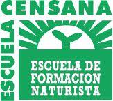 Logotipo Censana