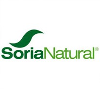 Soria-Natural-cuadro