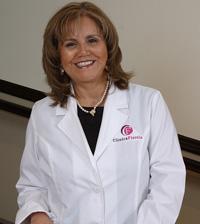 Adriana Schwartz Tapia
