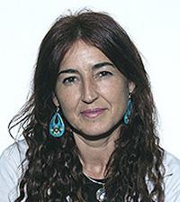 Imagen de Ana María Montellano