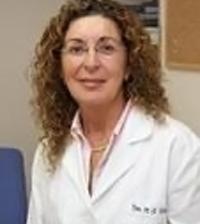 María Jesus Goñi Anzano