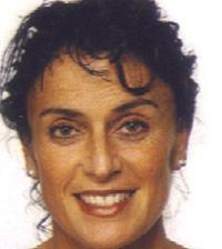 Mª Luisa Urchegui