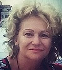 Mariona Marti Campisto