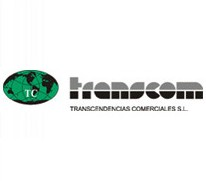 transcom-ventajas