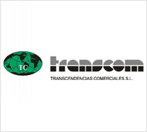 Imagen de Transcom