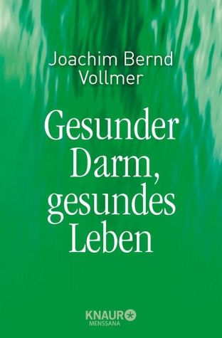 Libro Joachim Bernd Vollmer