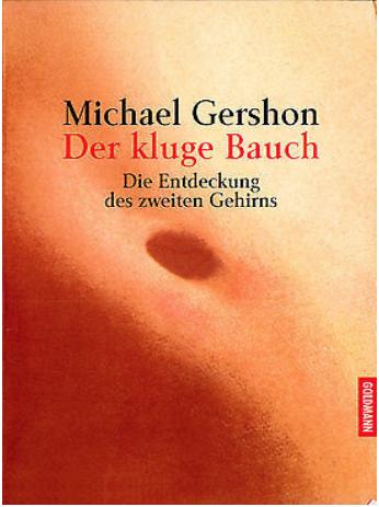 Libro Michael Gershon