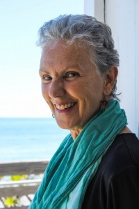 Cathy Shea