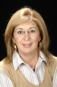 Dra Goñi