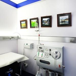 hidroterapia-del-colon