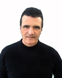 Dr-Juan-Pedro-Ramirez