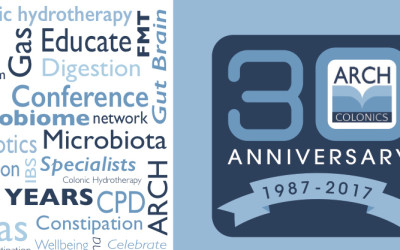 ARCH 30th Anniversary Conference