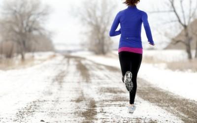 Beneficios del deporte en invierno