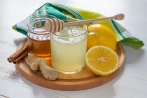 limon_jengibre_gripe