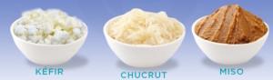 probioticos-sin-lactosa
