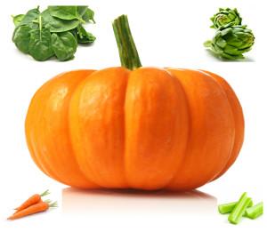 verduras_texto