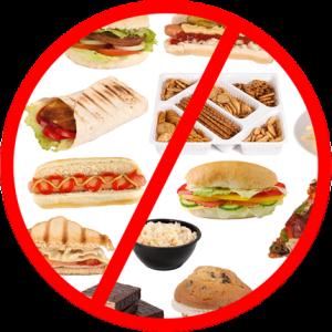 alimentos_procesados